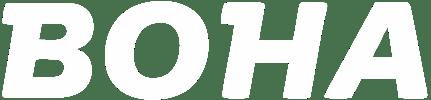 WONA.com.ua