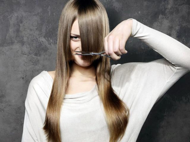 Як часто потрібно стригти волосся: поради перукарів - WONA.com.ua