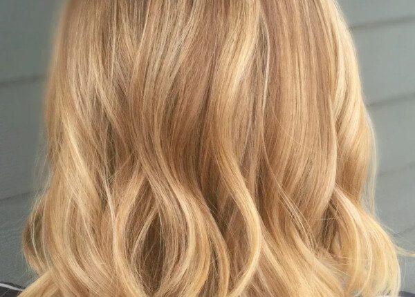 blond 1