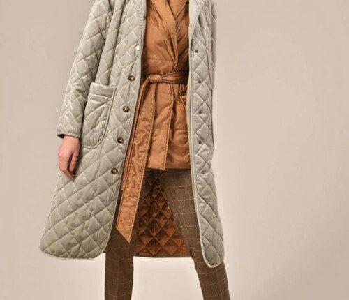 Stobane palto 1