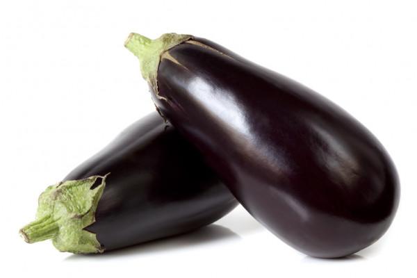 depositphotos_5533143-stock-photo-eggplant