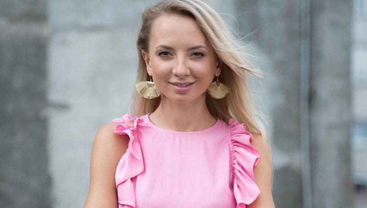Iryna Soponaru