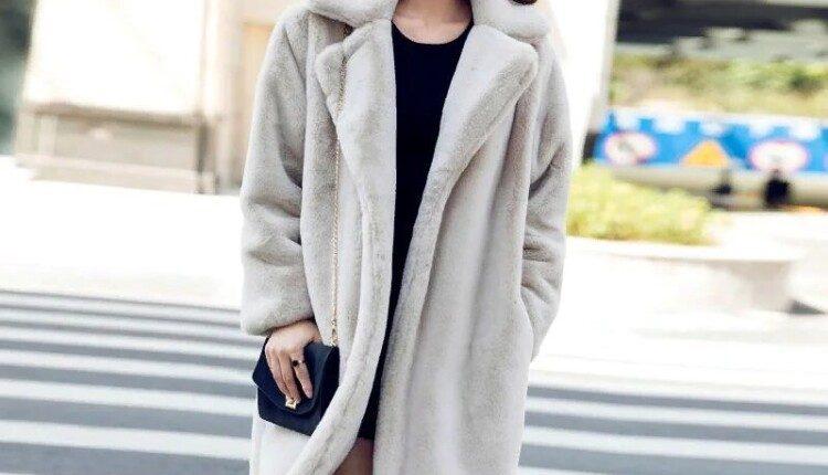 Khutriane palto