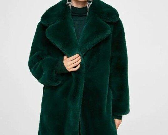pliushevi palto 1