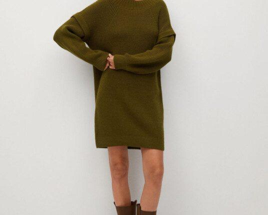 trykotazhni sukni 1