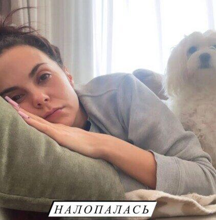 kamenskuxs-story-on-instagram-uploaded-22-02-2021-14-15-msk1