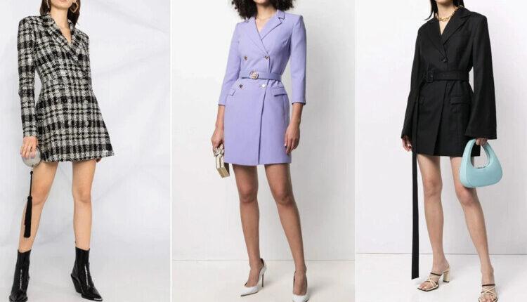 trendovi sukni vesny 4