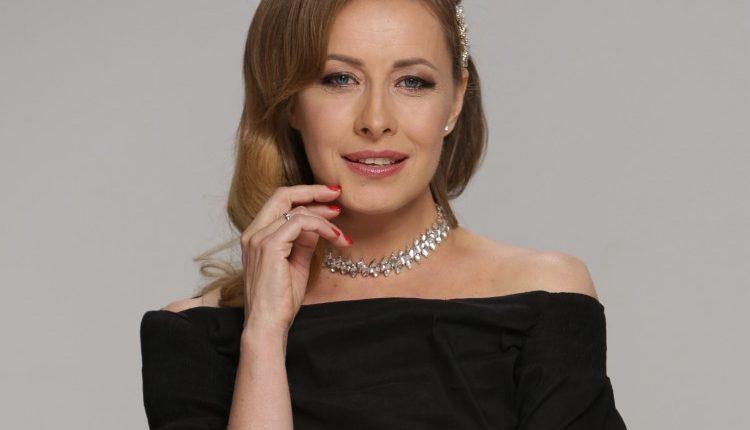 Elena Kravets