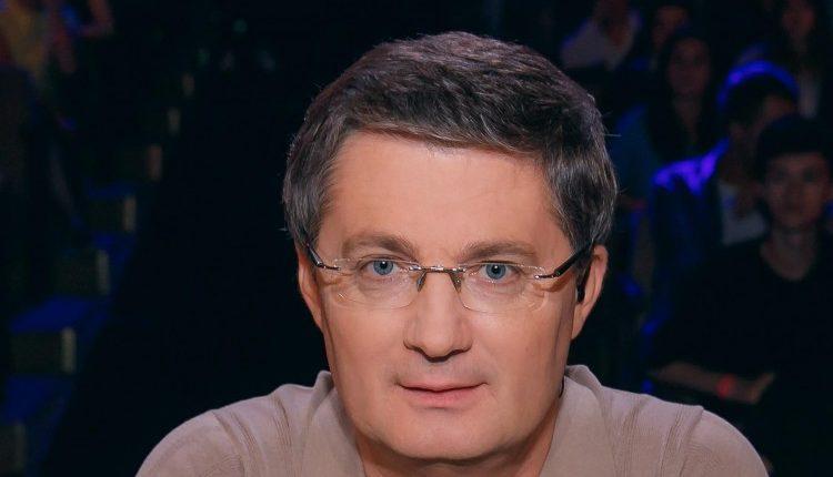 Igor Kondratyuk