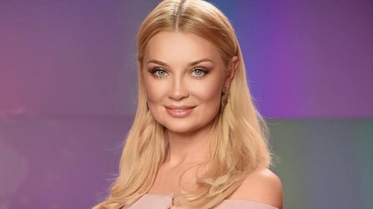 Lydia Taran